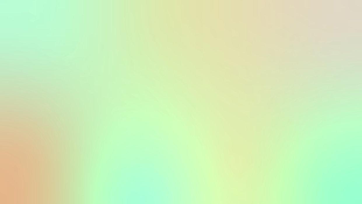 rainbow-gradient-blurred-wallpaper copy.