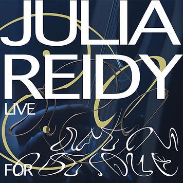 Julia Reidy SO_DESIGNFF.jpg
