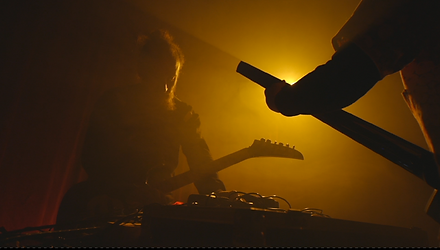 Screen Shot 2021-02-25 at 21.59.36.png