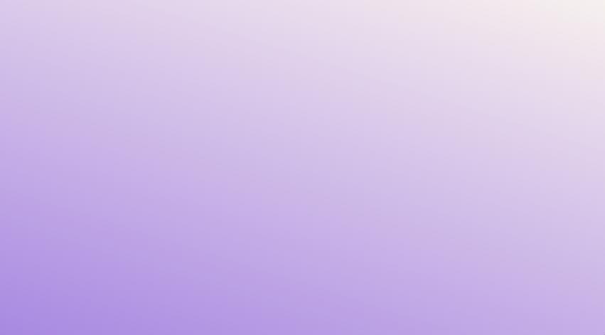 Screen Shot 2021-02-10 at 16.50.30.png