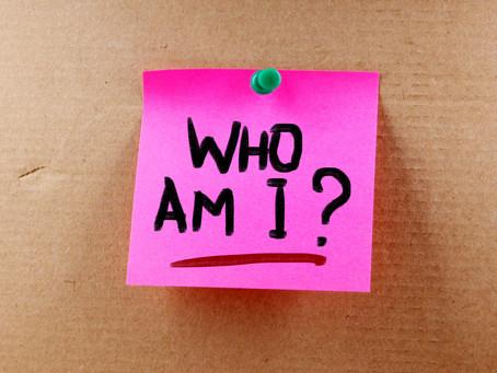 Πώς να είμαι ο εαυτός μου;