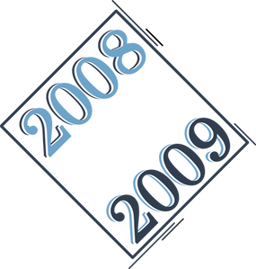 2008_2009.png