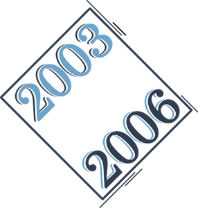 2003_2006.png