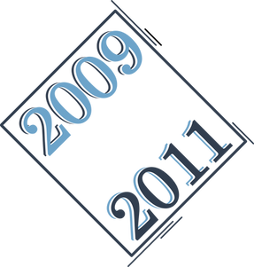 2009_2011.png