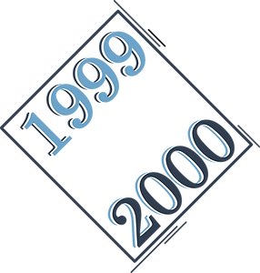 1999_2000.png