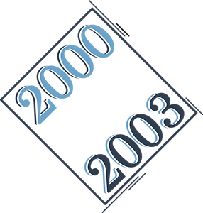 2000_2003.png