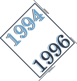1994_1996.png