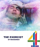 exorcist POSTER 22-1-20.jpg