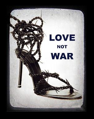 LOVE NOT WAR poster 22-1-20.jpg