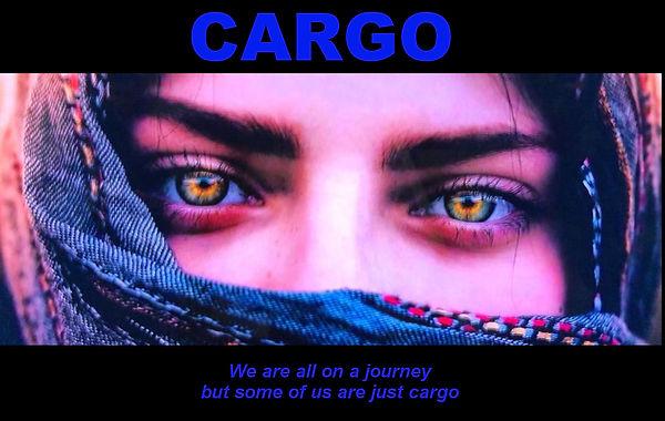 CARGO poster.jpg