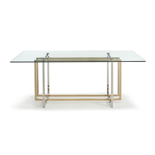 Premiere coffee table
