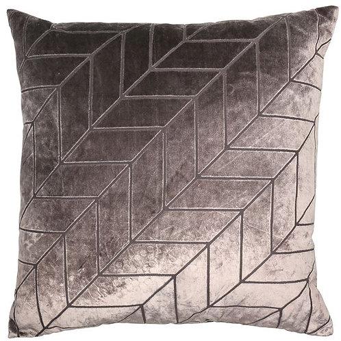 Truffle Cushion 56x56cm