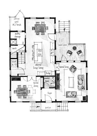 floor plan sketch.jpg