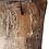 Thumbnail: Earth Cushion 45x45cm