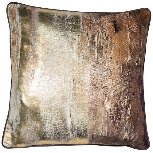 Earth Cushion 45x45cm