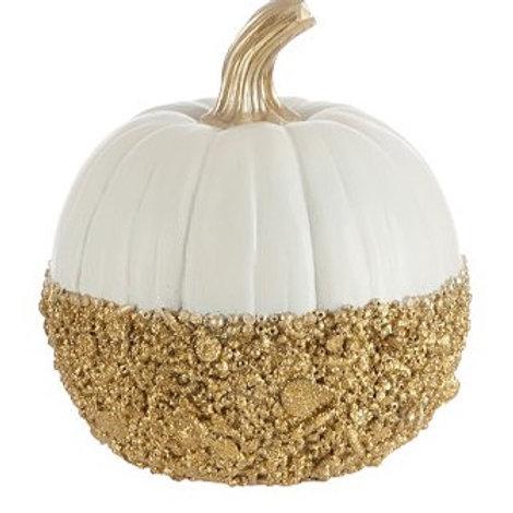 Pampkin ornament