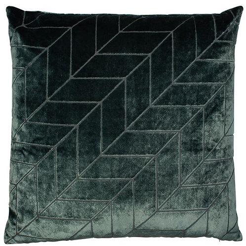 Pine Cushion 56x56cm