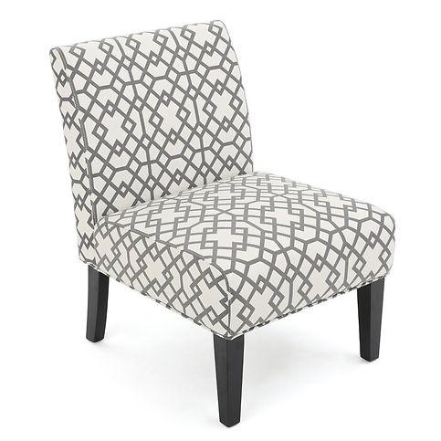 Veranda+Slipper+Cocktail+Chair.jpg