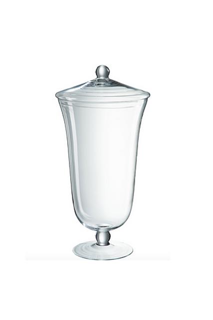 Potiche Glass