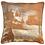 Thumbnail: Desert  Cushion 45x45cm