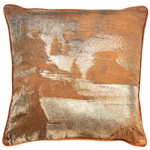 Desert  Cushion 45x45cm