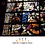 Thumbnail: Ave Maria(CD)