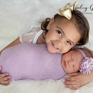 Madisyn Newborn