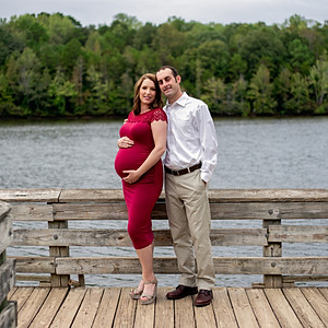 Giannini Maternity