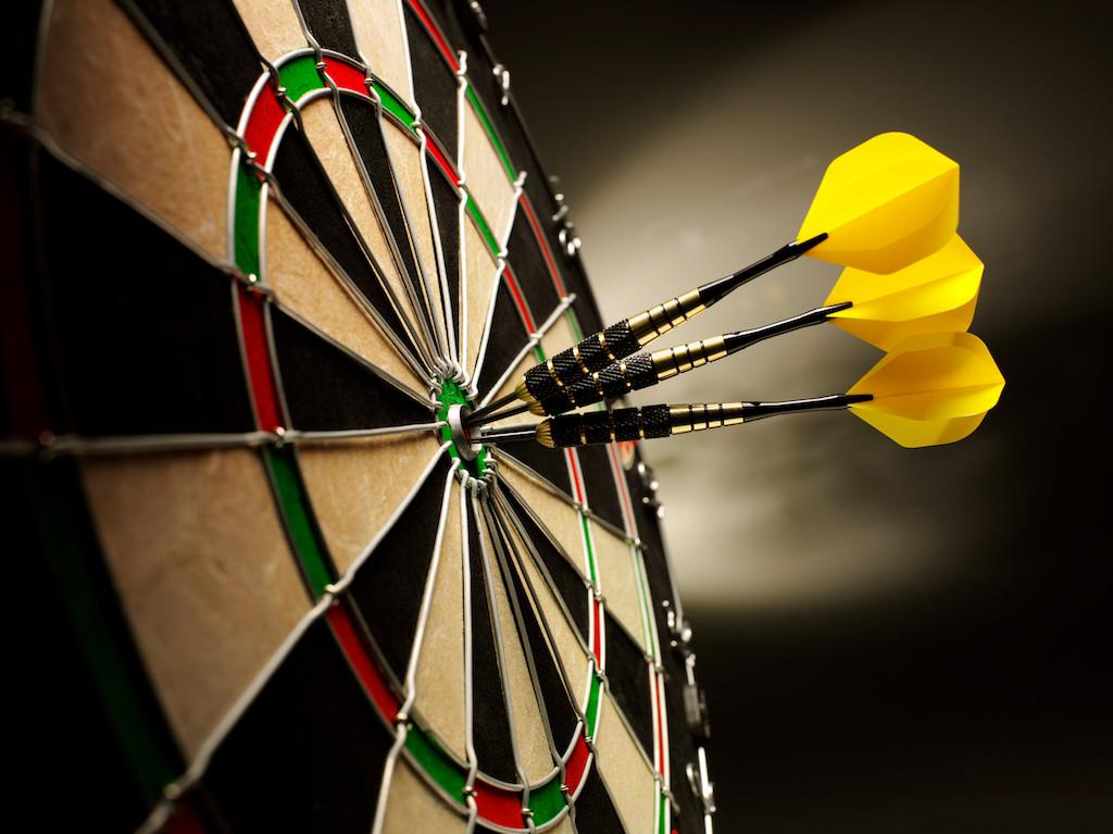bullseye-3-darts.jpg