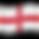 kisspng-flag-of-wales-emoji-england-flag