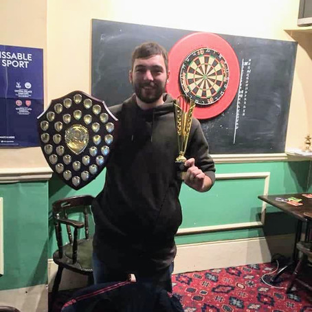 Meet the players - Shane Connor