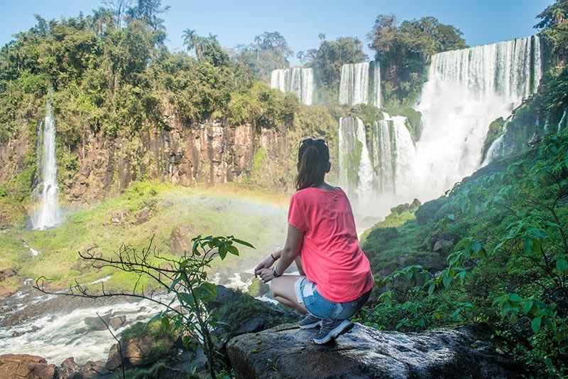 Cataratas_Iguazú_Misiones_Argentina_NearBA_Turista_Buenos_Aires_Nature_Falls