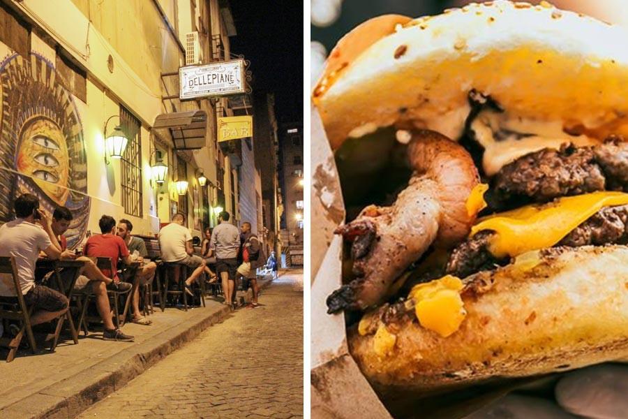 Top5_Burgers_BA_Turista_en_Buenos_Aires_Dellepiane