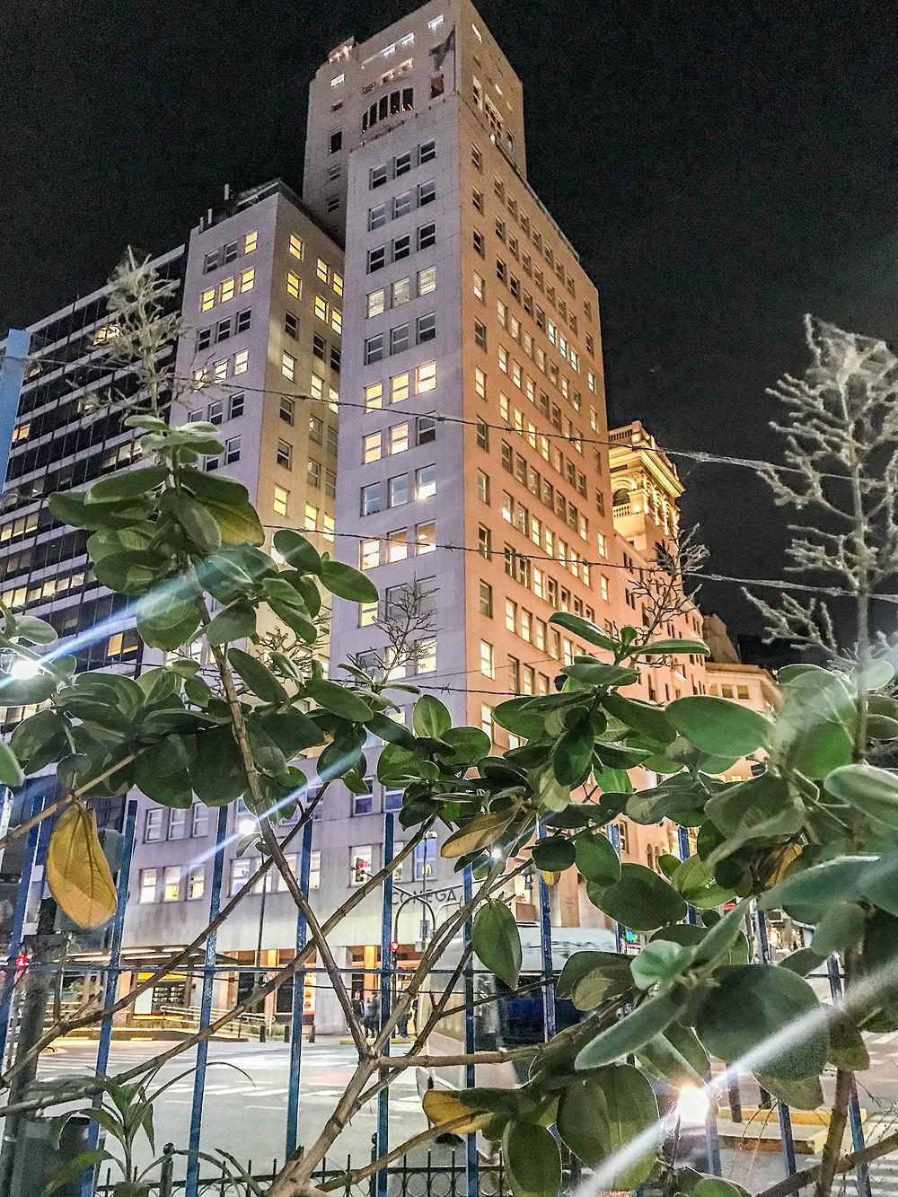 Trade_Sky_Bar_Turista_En_Buenos_Aires_Roofbar_BA_Comega