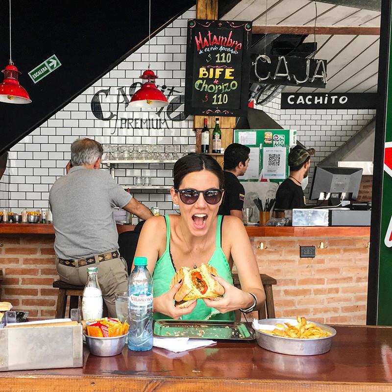 Turista_en_Buenos_Aires_Cachito_Premium