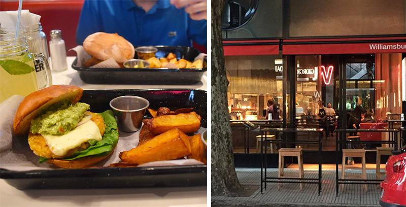 Top5_Burgers_BA_Turista_en_Buenos_Aires_Williamsburg