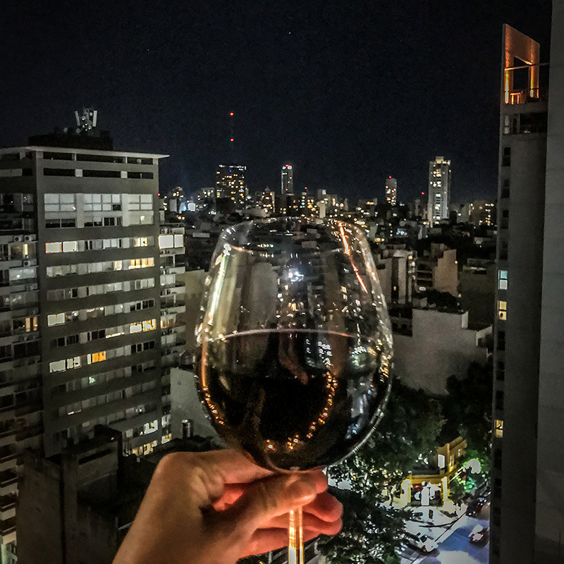 Turista_BuenosAires_Ruta_Vino_BA_Wine_Taste