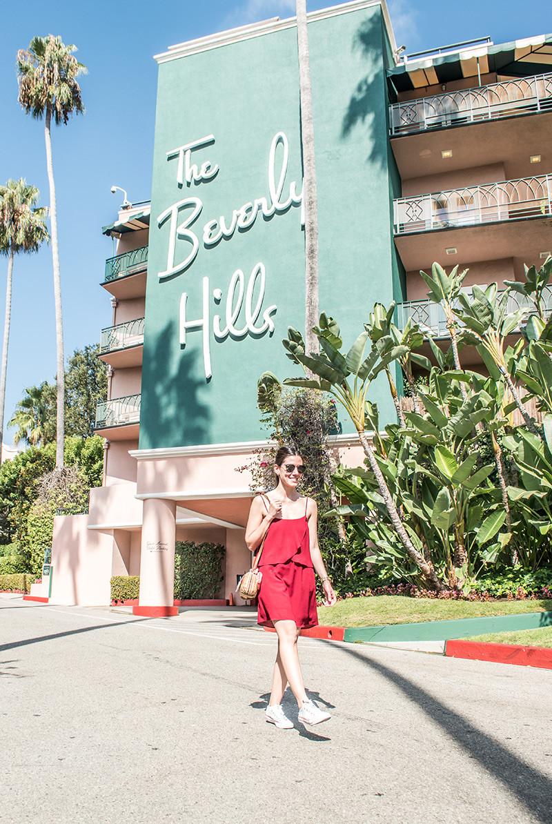 LA_LAx_LalaLand_California_Hollywood_Turista_BuenosAires_BA_TEBA_FarFromBA_BeverlyHills