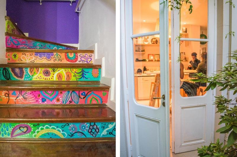 caravan_hostel_boutique_turista_en_buenos_aires_arte