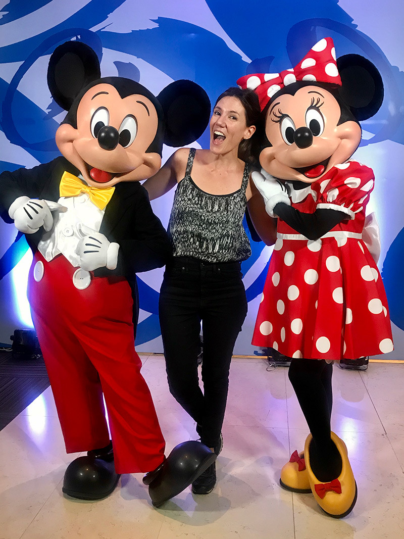 FarFromBA_Disney_Orlando_TuristaEnBuenosAires_Mickey_Ezeiza