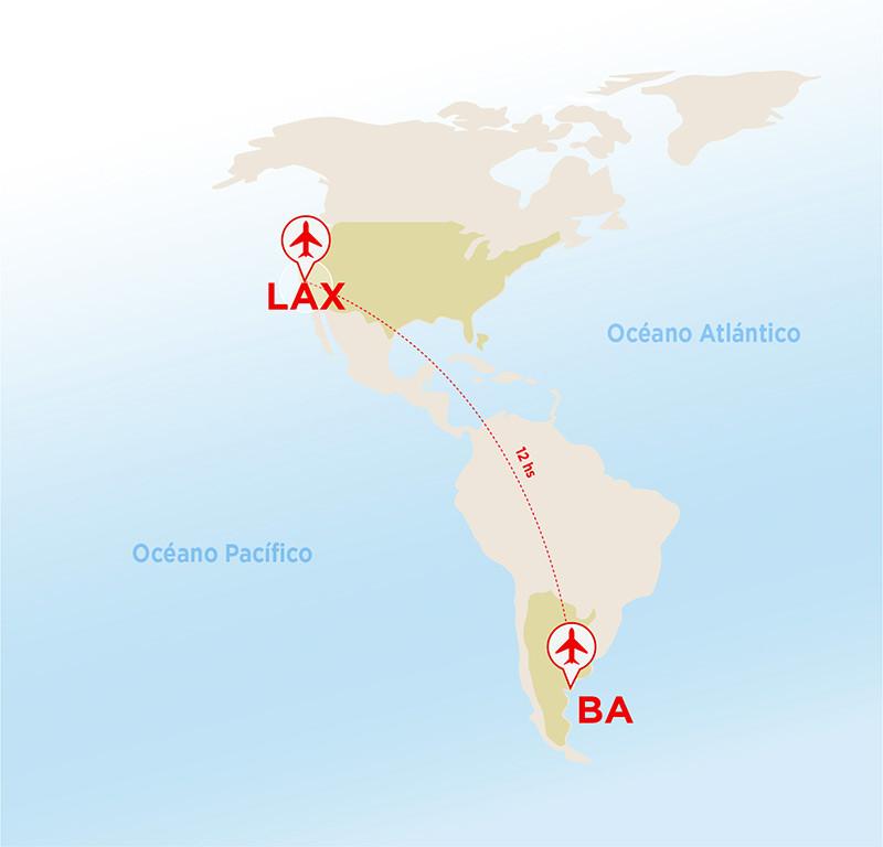LA_LAx_LalaLand_California_Hollywood_Turista_BuenosAires_BA_TEBA_FarFromBA