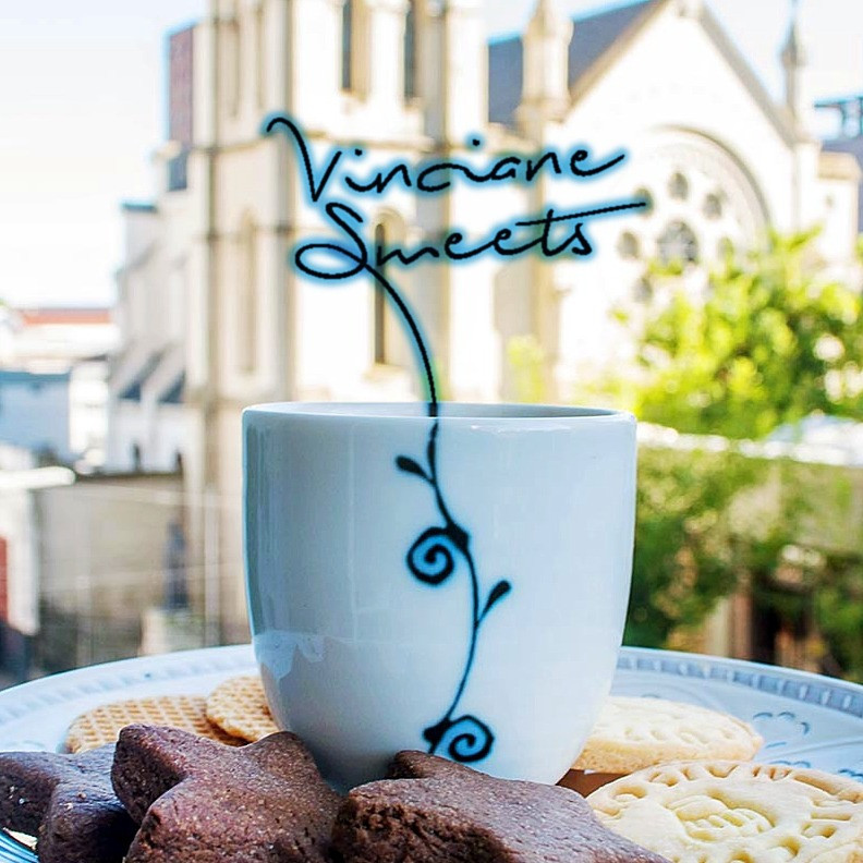Vinciane_Smeets_Cocina_Belga_Buenos_Aires_aroma_Cafe_cookies