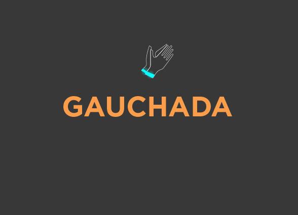 lunfardo__gauchada_favor_favour_slang_Turista_en_Buenos_Aires