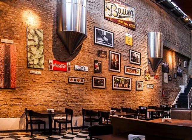 turista-en-buenos-aires-cerveza-artesanal-baum-salon-