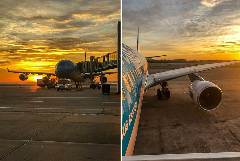 Ushuaia_FinDelMundo_Faro_Turista_en_Buenos_Aires_NearBA_aeropuerto_Ezeiza