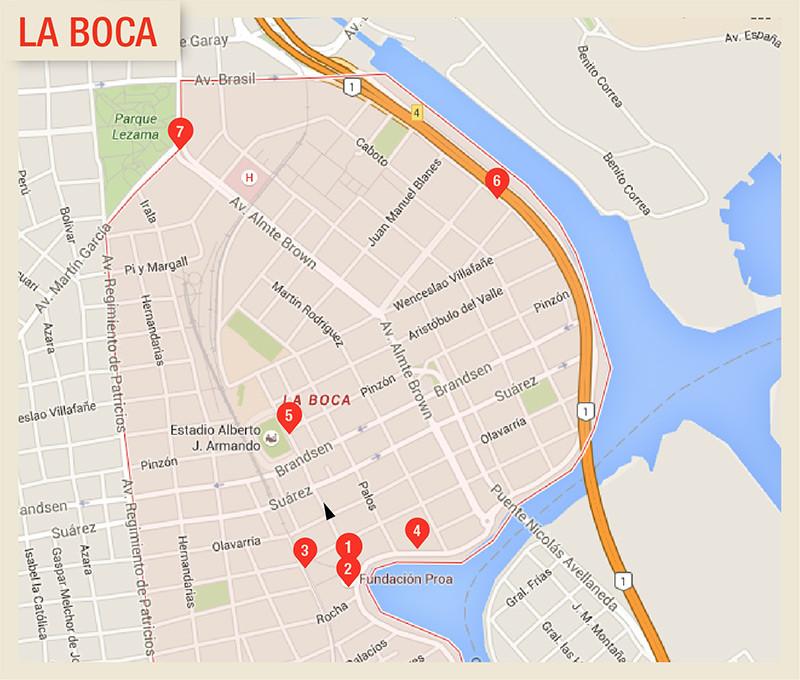 La-Boca-Mapa-Recorrido-Buenos-Aires