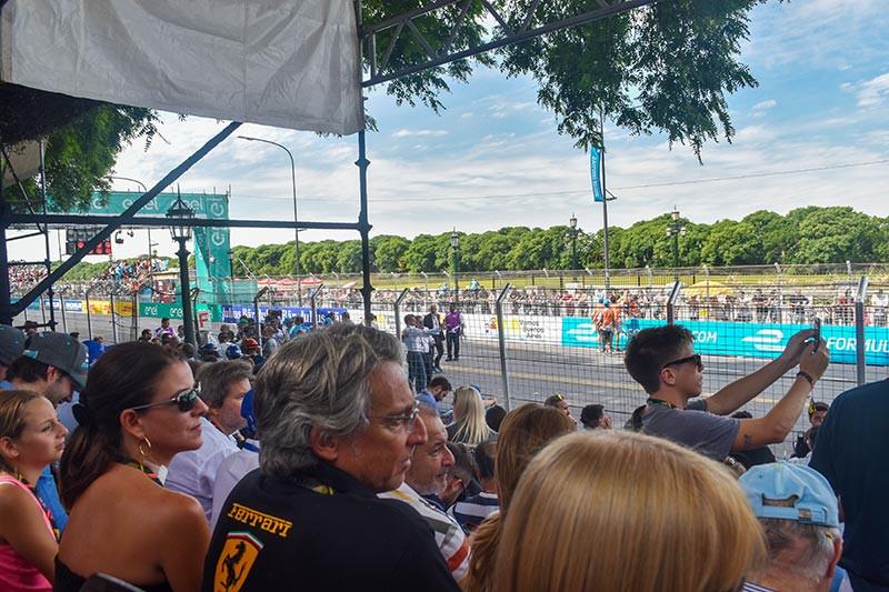 Formula_E_2017_Turista_en_Buenos_Aires_carrera