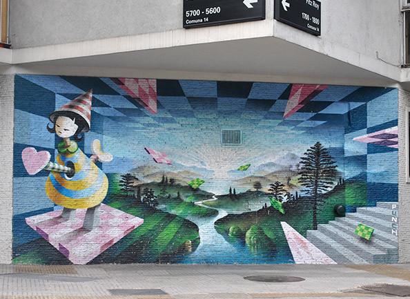 turista_en_buenos_aires_streetart_graffity_plaermo_murales_arte