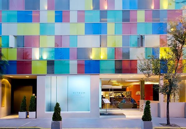 BuenosAires_PetFriendly_Mascota_Hotel_Virtum