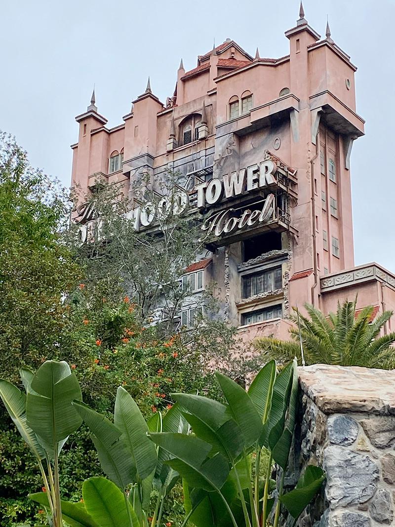 FarFromBA_Disney_Orlando_TuristaEnBuenosAires_HollywoodTower